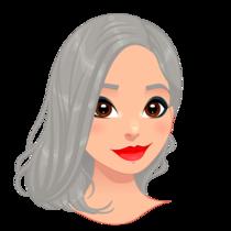 Avatar de Blondesexy