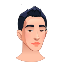 Avatar de Elyrique