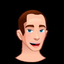 Avatar de Mac Gyver