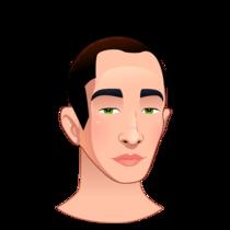 Avatar de Mr Smith