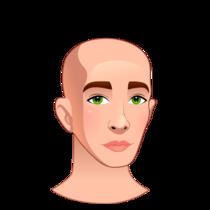 Avatar de Nico64100