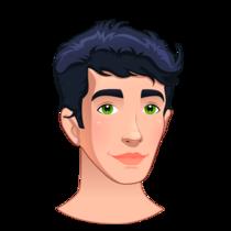 Avatar de MisterCaramel