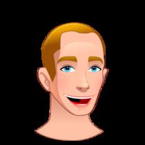 Avatar de Tom tom