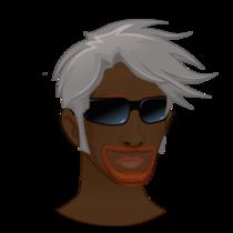 Avatar de gerardo01