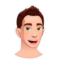 Avatar de Jules360