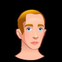 Avatar de Tom14