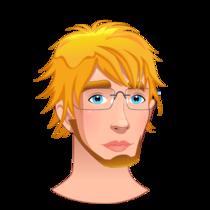 Avatar de Lil'Hefner