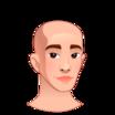 Jaycee_tv_model