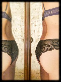 Princessgwen miroir