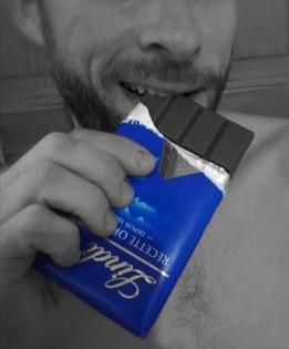 den13 chocolat