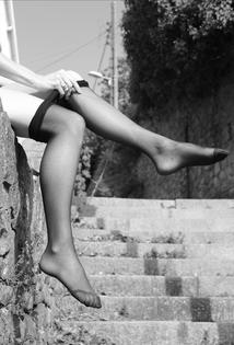 sweetlili jambes