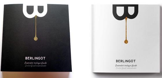livres coquins berlingot