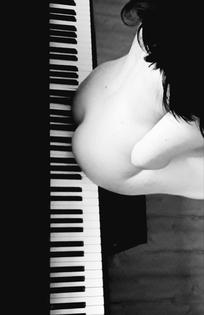 circé piano