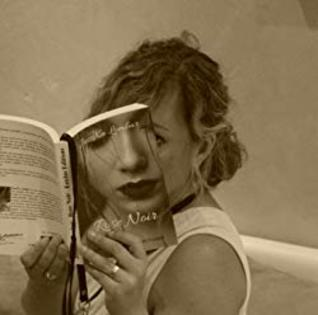 jessika lombar auteur