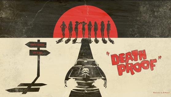 dead proof