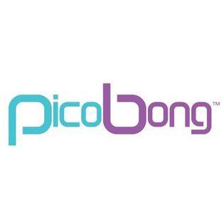 logo picobong