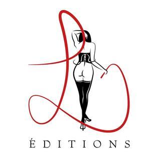 Libertine éditions logo