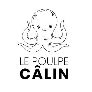 logo poulpe calin hd jpg