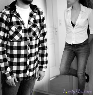 lovely pleasure couple