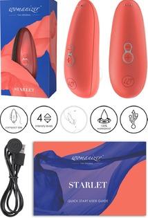 womanizer starlet kit