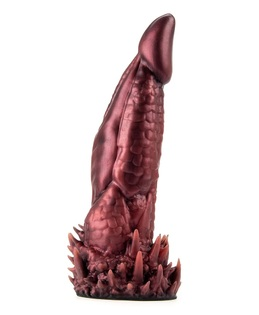 sextoy dragon
