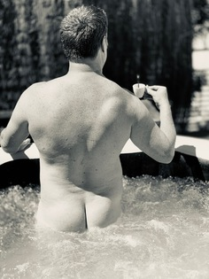 sibergag piscine