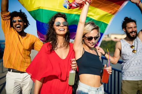 Le Snap festival, un véritable coup de pouce pour l'évolution du snap sex