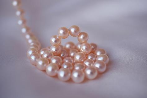 collier_de_perles
