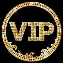 Galería VIP