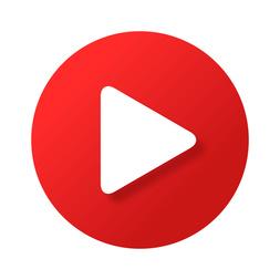 Videos populares
