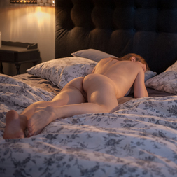 Sweet waking