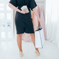 Jeu coquin : sexy shopping