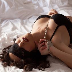 Jeu coquin : comparez vos envies sexuelles - version hard