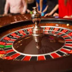 Jeux couple Sex Casino Royal