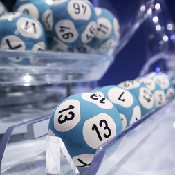Jeu coquin : la sexe loterie